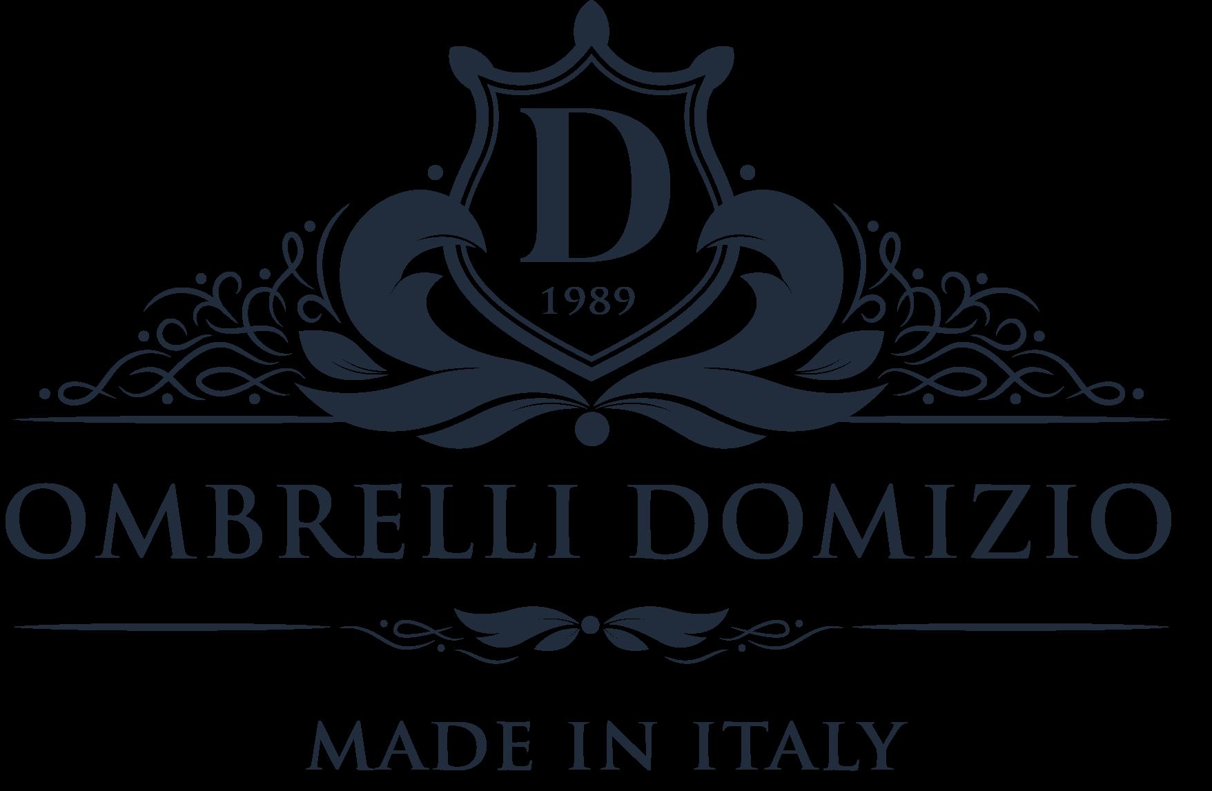 Ombrelli Domizio dal 1989